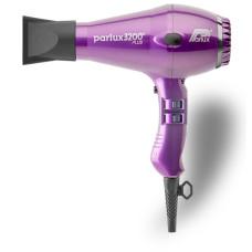 Фен Parlux 3200 Plus Violet