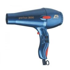 Фен Parlux 3000 Blue