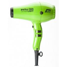 Фен Parlux 385 Green PowerLight Ceramic&Ionic