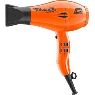 Фен для волосся Parlux ADVANCE Light Orange