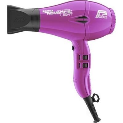 Фен для волос Parlux ADVANCE Light Violet