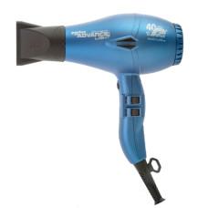 Фен Parlux ADVANCE Light Blue Limited Edition