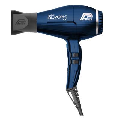 Фен для волос Parlux ALYON Night Blue