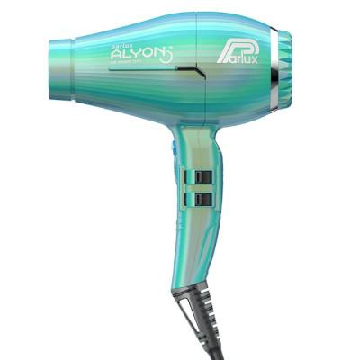 Фен для волос Parlux ALYON Jade