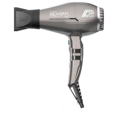 Фен для волос Parlux ALYON Bronze